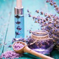 aromatherapy-temple-aromatherapy-treatment